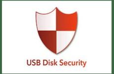 USB Disk Security 6.8.0.501 Crack Download HERE !