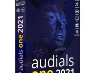 Audials One 2021.0.170.0 Crack Download HERE !