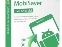 EaseUS MobiSaver For Android 5.0 Crack Download HERE !
