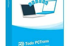 EaseUS Todo PCTrans 12.2 Crack Download HERE !