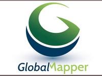 Global Mapper 23.0 Build 091421 Crack Download HERE !