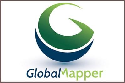 Global Mapper free