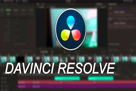 Blackmagic Design Davinci Resolve Studio 17b6 Crack Download Here Crack Software Site