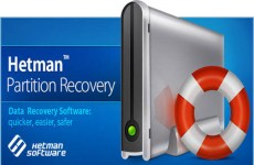 Hetman Partition Recovery 3.6 Crack Download HERE !