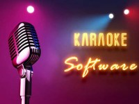 Karaoke 5.46.08 Crack Download HERE !