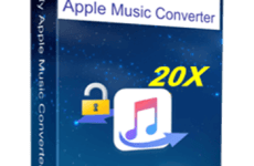 Sidify Apple Music Converter 4.2.1 Crack Download HERE !