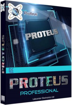 Proteus Professional
