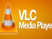 VLC Media Player 3.0.16 Crack Download HERE !