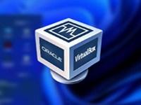 VirtualBox 6.1.24 Crack Download HERE !