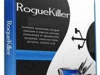 RogueKiller Anti Malware 15.1.0.0 Crack Download HERE !