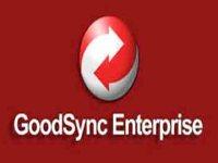 GoodSync Enterprise 11.8.8 Crack Download HERE !