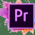 In Adobe