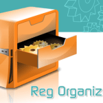 Registry Tweak