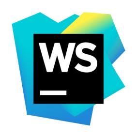 JetBrains WebStorm