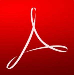 Adobe Acrobat Pro DC