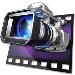 Corel VideoStudio Pro X