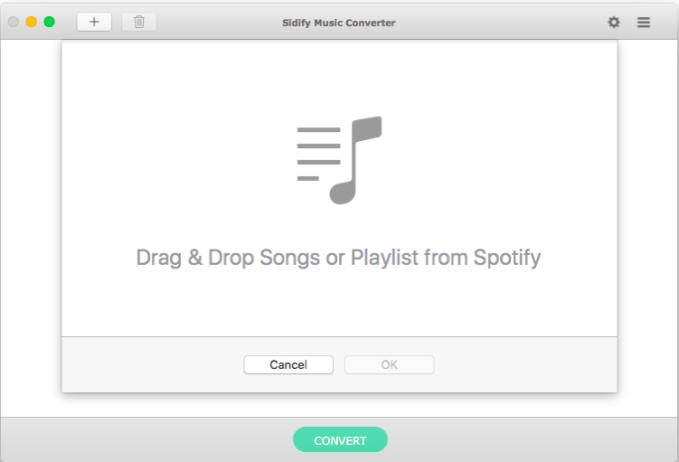 Sidify Music Converter latest version