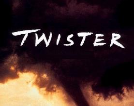 Font Twister