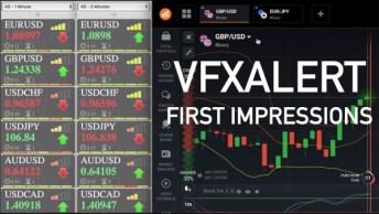 vfxAlert Pro