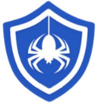 Wise Anti Malware Pro