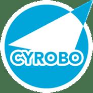 Cyrobo Prevent Recovery Pro