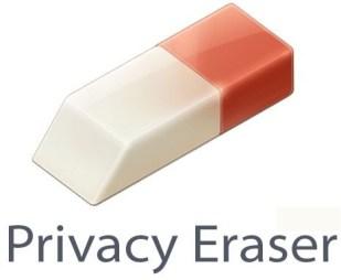 Privacy Eraser Pro