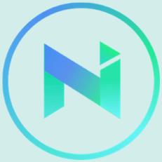 NaturalReader Pro