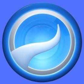 iMindMap Pro
