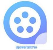 Apowersoft ApowerEdit Pro