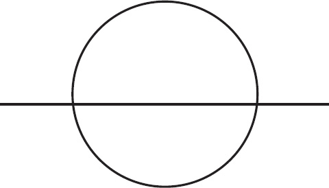 SSAT Math Question 318: Answer and Explanation_crackssat.com