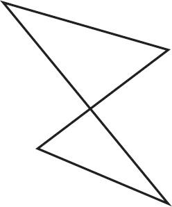 SSAT Math Question 403: Answer and Explanation_crackssat.com
