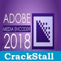 Adobe Media Encoder CC 2018 v12.0.1.64 + Portable cracked software for pc