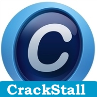 Advanced SystemCare Pro 12 cracked software