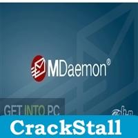 Alt-N MDaemon Email Server pc crack software