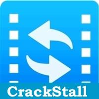 Apowersoft Video Converter Studio 2018 cracked software
