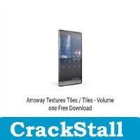 Arroway Textures Tiles / Tiles – Volume one crack softwares