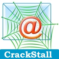 Atomic Email Hunter 14.4 cracked software for pc