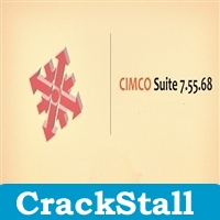 CIMCO Suite 7.55.68 cracked software for pc