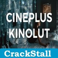 Cineplus KinoLUT Plugin cracked software for pc