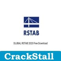 DLUBAL RSTAB 2020 software crack