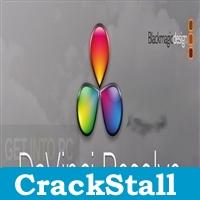 Davinci Resolve Studio 14.0.1 crack software