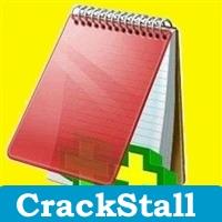 ES Computing EditPlus 2020 crack softwares
