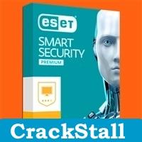 ESET Smart Security Premium 2019 + License crack softwares