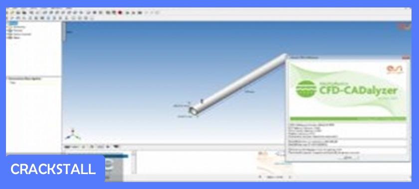 ESI CFD Advanced 2014-software crack