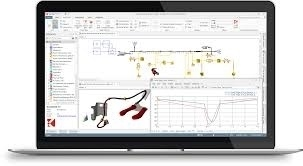 ESI SimulationX Pro crack software