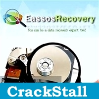 Eassos Recovery pc crack software