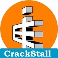 Ensoft Suite 2018 crack softwares