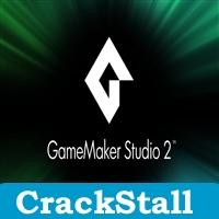 GameMaker Studio Ultimate 2019 pc crack software