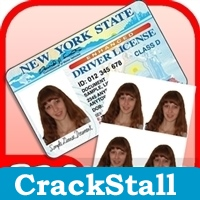 ID Photos Pro cracked software for pc