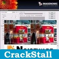 Imagenomic Noiseware 5 Filter For Photoshop software crack